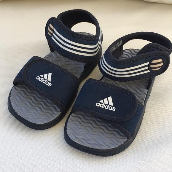 adidas Shoes | Adidas Toddler Boys